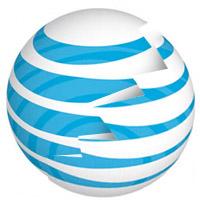 "att-cracked AT&T slams hacker group responsible for ""malicious"" attack"