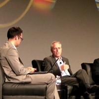 canada-summit Carriers discuss unlocking phones at Canadian Telecom Summit