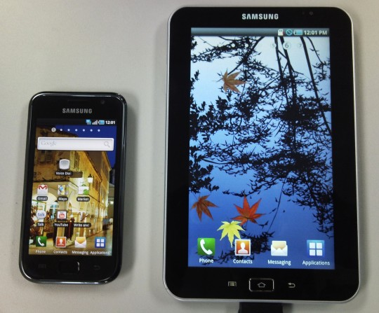 "samsung_galaxy_tab_tablet.dms_-540x447 Samsung Android Galaxy Tablet, aka ""sPad"" photo leaked"