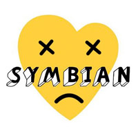 symbian-200  Gartner says Symbian's days are numbered