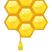 honeycomb It's sweet, it's a treat, it's Android Honeycomb