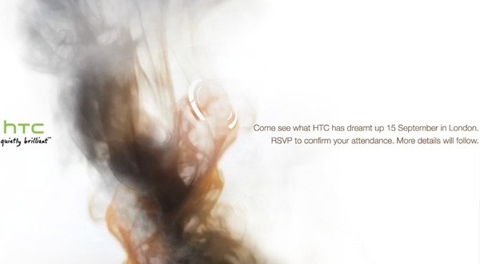 htc-blowing-smoke1 Teaser shows up, HTC seems proud of their coming smartphone