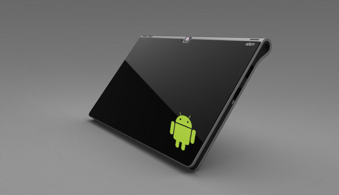 notion-ink-adam-android-tablet Multi-core slinging Adam Android tablet now set for 2011?
