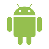 android-guy-200 Gartner predicts Android to be number one by 2014