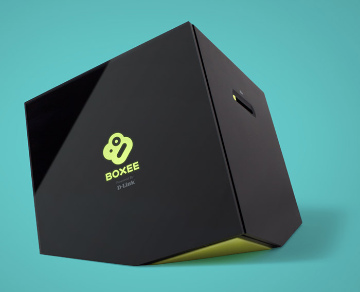 boxee-box1 Boxee Box getting closer with pre-orders and new Intel chipset
