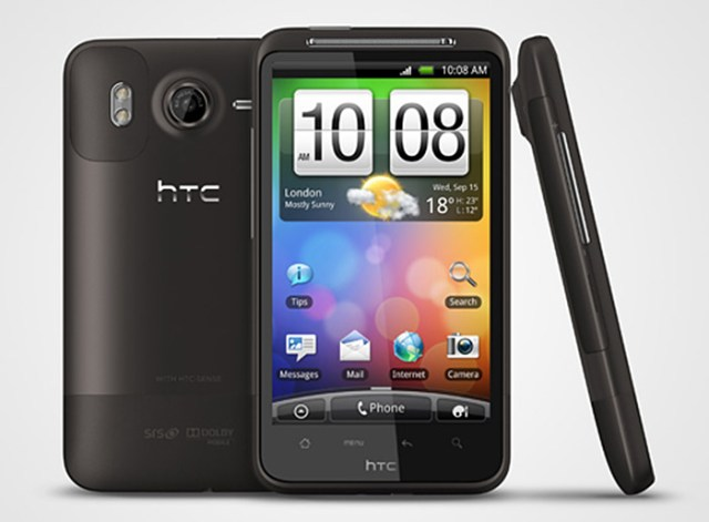 htc-desire-hd-01 HTC Desire HD (EVO 4G upgraded) unveiled