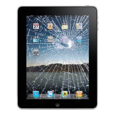 ipad-reinforced-glass iPad 2G in the works, ready by 2011 with reinforced glass
