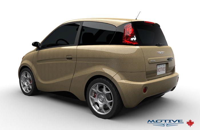 kestrel-side-02 First Kestrel Hemp electric car photos unveiled