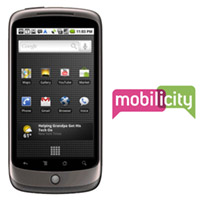 nexus-one-mobilicity Google Nexus one resurfaces on Canadian Mobilicity
