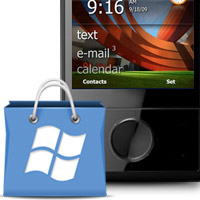 windowsphone7-200 Windows Phone 7 coming October 11