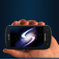 galaxy-s-froyo Official: Every Samsung Galaxy S to get Froyo update November