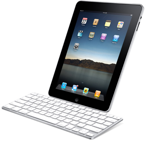 ipad-keyboard-dock-pr-1 Next iPad to get 5MP rear camera, plus front cam for FaceTime?