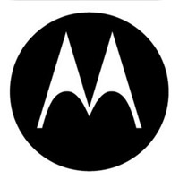 motorola-200  Motorola enjoys first profitable quarter since 2006
