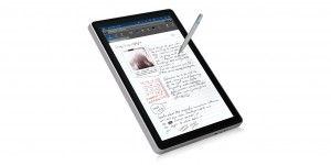 kno-tablet-single-300x150 Pre-orders begin for Kno tablet textbook