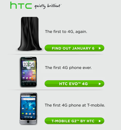 500x_htc-4gphoneleak HTC Incredible HD with 4G bound to Verizon on January 6