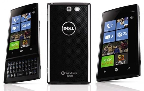 """dell-venue-pro-700x442 $99 Dell """"Venue Pro"""" slider runs WP7"""