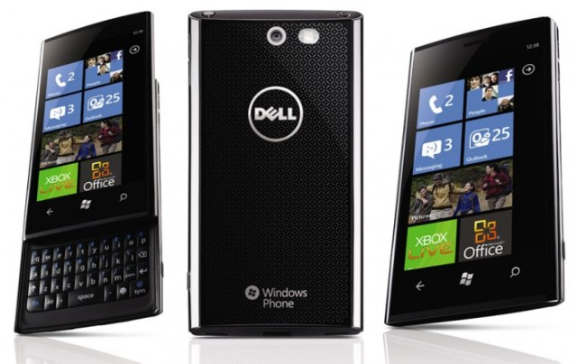 "dell-venue-pro-700x442 $99 Dell ""Venue Pro"" slider runs WP7"