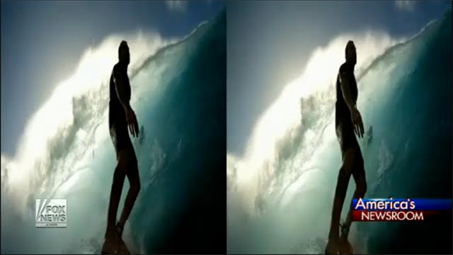 gopro-3d-split GoPro to bring 3D HD video recording to adrenaline junkies in 2011