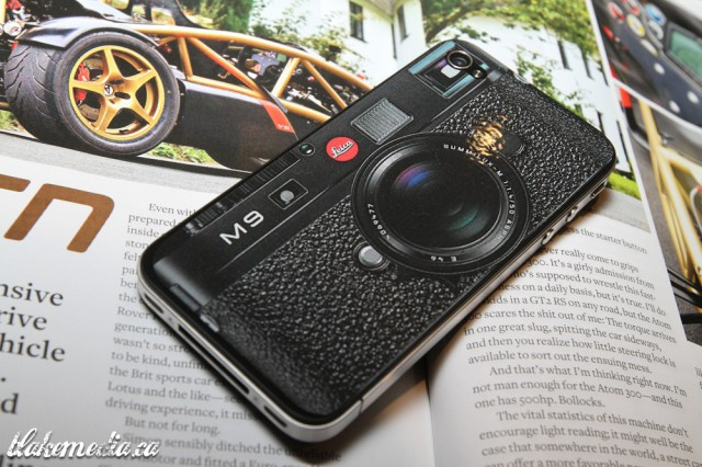 leica-m9-iphone4-640x426 Leica M9 plus Speak and Spell iPhone 4 decals are shipping