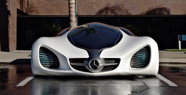 mercedes-benz-biome-05 Mercedes-Benz Biome vs. reality