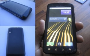 motorola_olympus_big Motorola Olympus high-end Android phone rocks Tegra 2, spotted for real