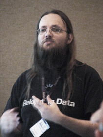 saurik Freeman looks to open Cydia store for OSX too