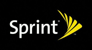 wpid-sprint-logo-11-300x162  Sprint 4G tablet being placed for 2011