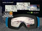 10best-recon Mobile Magazine's 10 Best at CES Awards