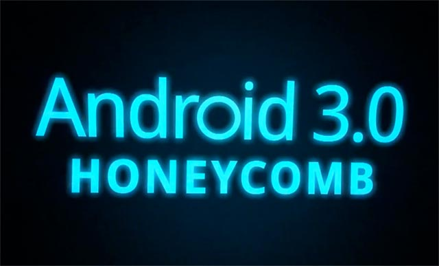 android-3.0-honeycomb-1 Google teases with Android 3.0 Honeycomb video for tablets