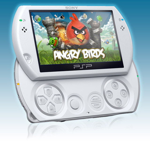 angry-birds-psp Angry Birds heading to PS3 and PSP