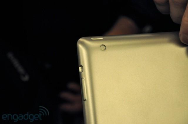 dexim-ipad-case-30-gal-640x424 iPad 2 mock-up pops up at CES