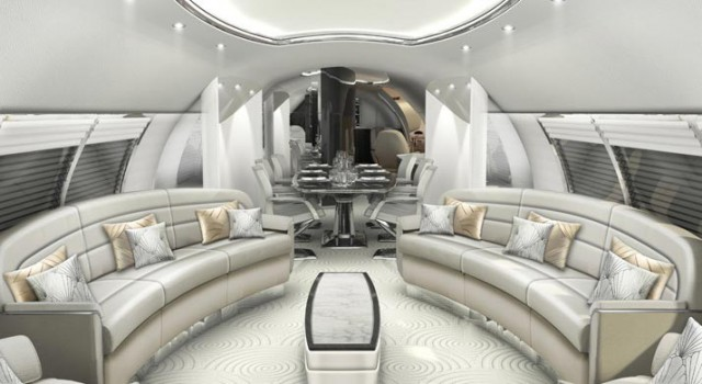 futureairtravel-14-640x350 The future of air travel seating