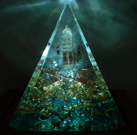 pyramid-640x630 Dual-core HTC Pyramid superphone coming May 2011