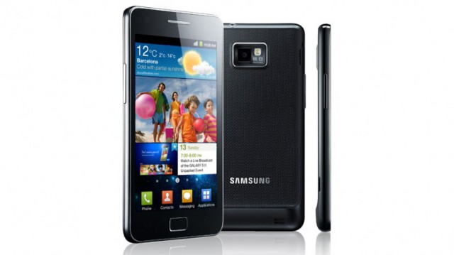 samsung-galaxy-updates-10-640x359 Samsung Galaxy S II - World's Thinnest Smartphone