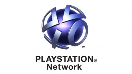 playstation-network PSN Still Down, Was This A Retaliation?