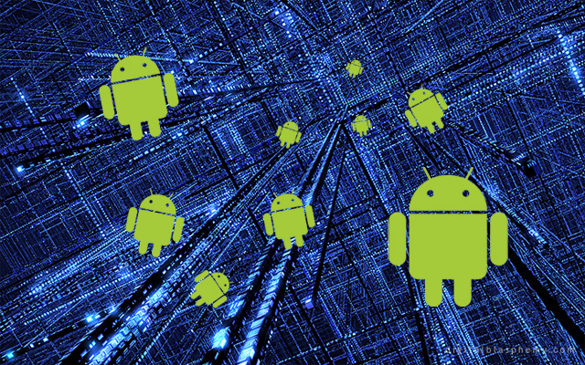 android-wifi-tokens  Why You Should Turn Off WiFi Auto-Connect On Your Android Phone