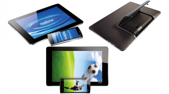 asus-padphone-43-inch-smartphone-docks-inside-101-inch-tablet-640x359 Asus Melds Tablet and Smartphone to make Padfone