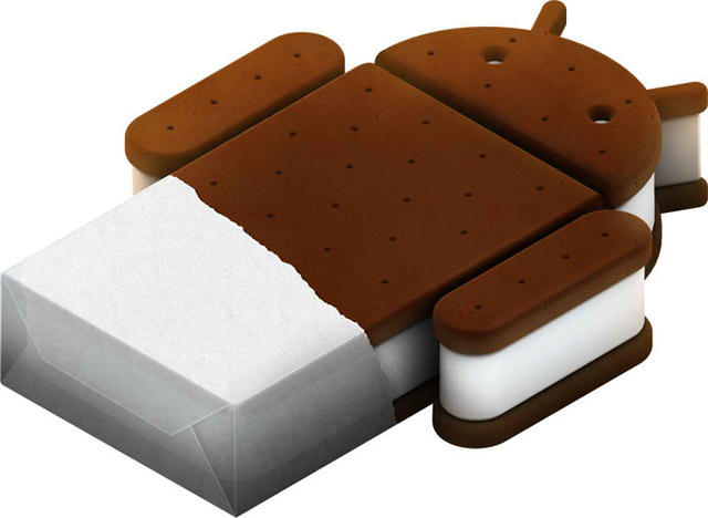 icecream-sandwich-s Google I/O Live Blog: Ice Cream Sandwiches, Movie Rentals and more