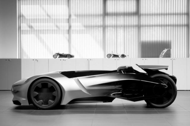 peugeot-ex1-ev-concept-nurburgring-nordschleife-lap-record-2-640x426 Nurburgring EV Lap Record Shattered by Peugeot EX1 Electric Concept