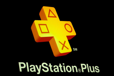 "playstation-plus-subscription-service-ps3 PSN ""Welcome Back"" Program Includes Free PlayStation Plus"