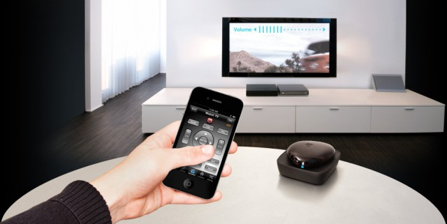 beacon-slide-4-640x321 The Beacon: Just another universal remote for your iPhone?