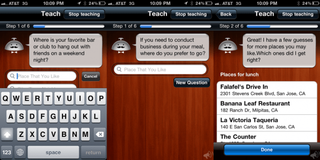 6-Alfred-TeachingSequence-625x312 Ask Alfred iPhone App Knows Where You'll Eat Lunch