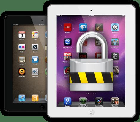 iPad-2-jailbreak JailbreakMe now broken thanks to Apple's iOS update