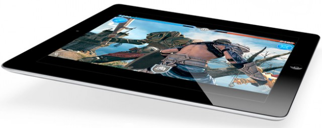 ipad-2-gaming110411195704-640x256 Retina display coming to iPad 2 Plus before year's end?