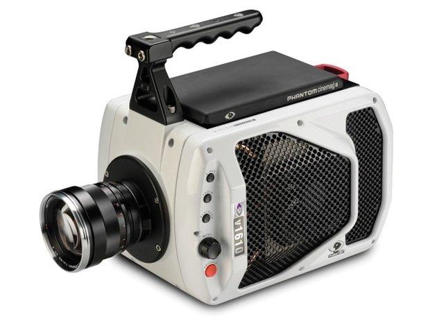 27-Phantom-v1610 Phantom v1610 Camera Shoots At 1 million FPS