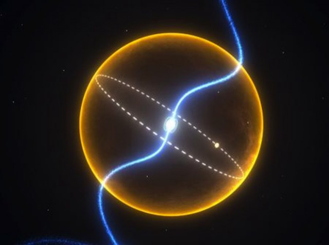diamond_planet_pulsar-640x478 'Diamond planet' found orbiting fast-spinning star