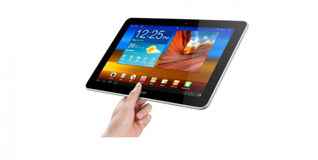 galaxy-tab-10.1-640x323 Australian lawsuit leads to Samsung Galaxy Tab 10.1 being pulled from store shelves