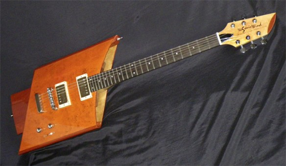 sonic28x10.189151331_std Sonic Wind open chamber guitar veers from traditional solid-body guitars