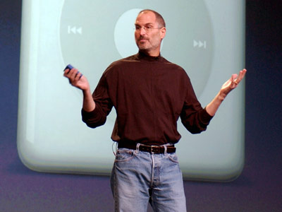 steve-jobs-ipod-shrugjpg South Korea Prepping for Major Class Action Lawsuit Against Apple