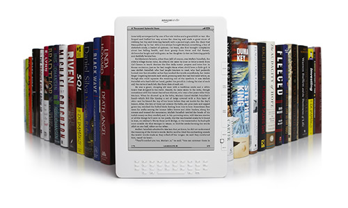 amazon-kindle_with_books1-1 Amazon might build a Netflix-style store for e-books